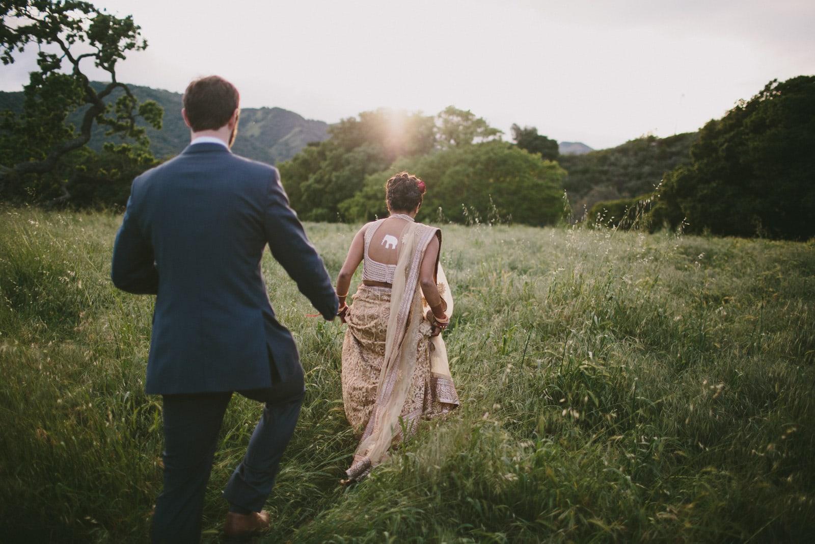Holman_Ranch_Wedding_Indian_Wedding_050