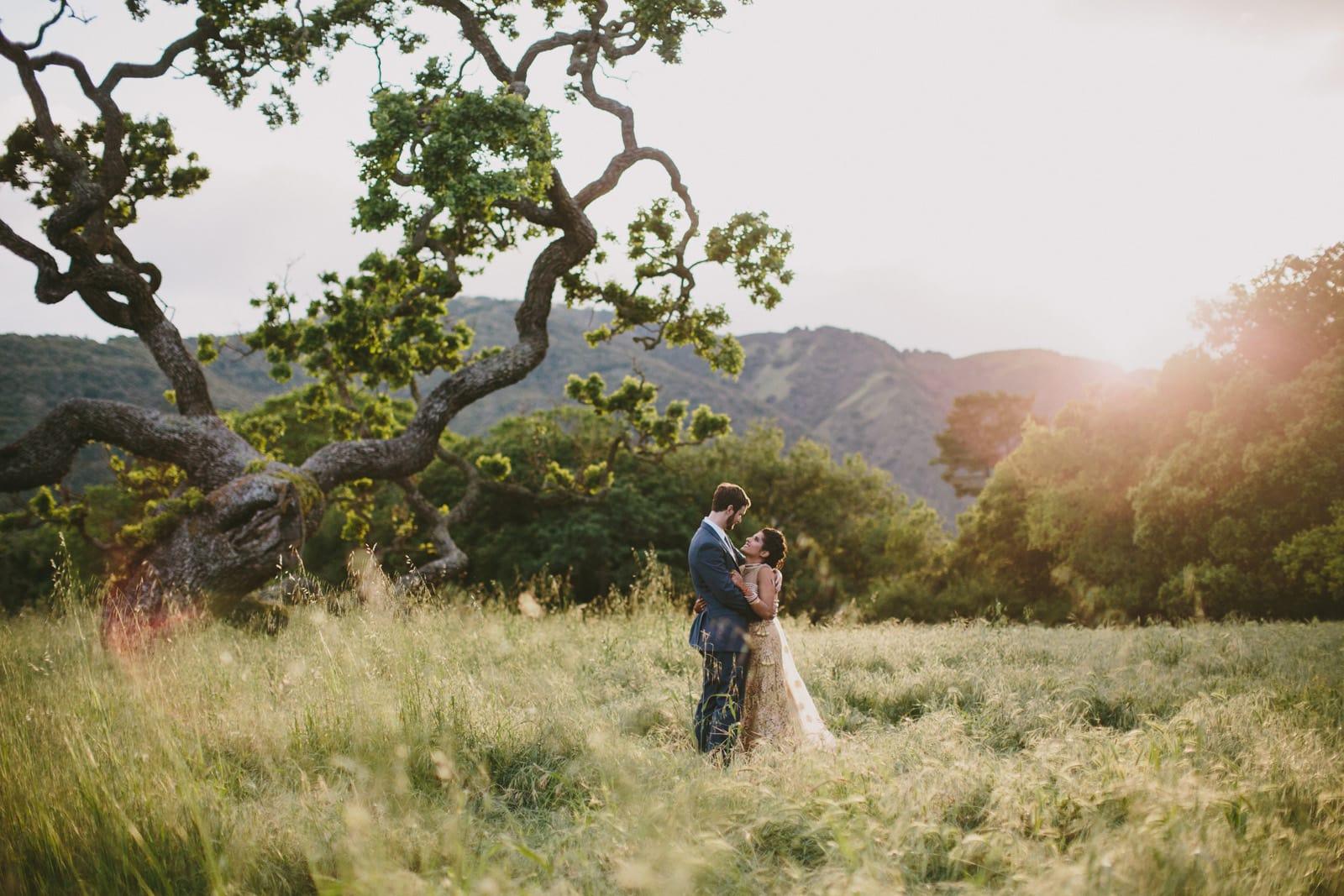 Holman_Ranch_Wedding_Indian_Wedding_051