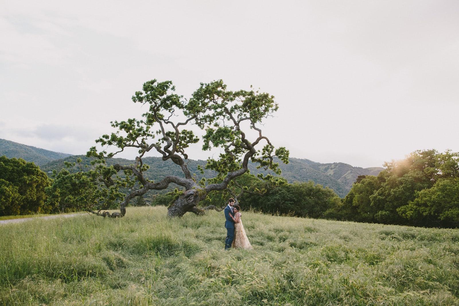 Holman_Ranch_Wedding_Indian_Wedding_052