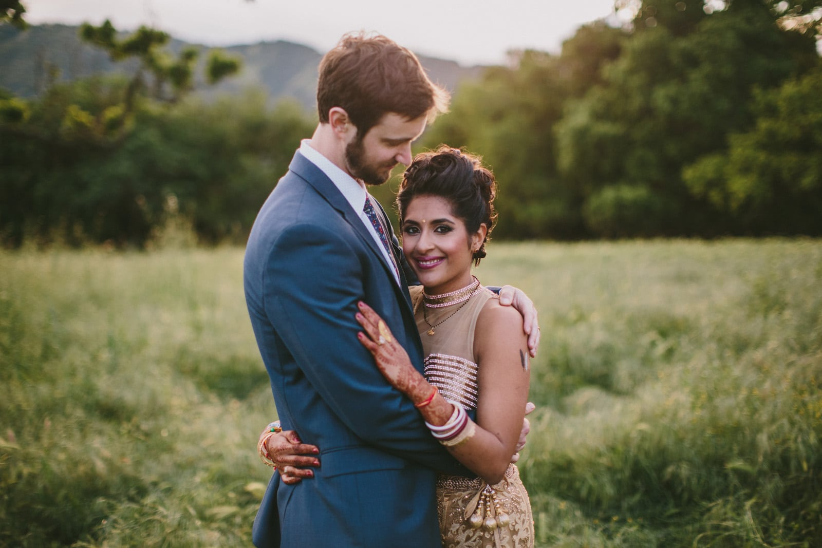 Holman_Ranch_Wedding_Indian_Wedding_053
