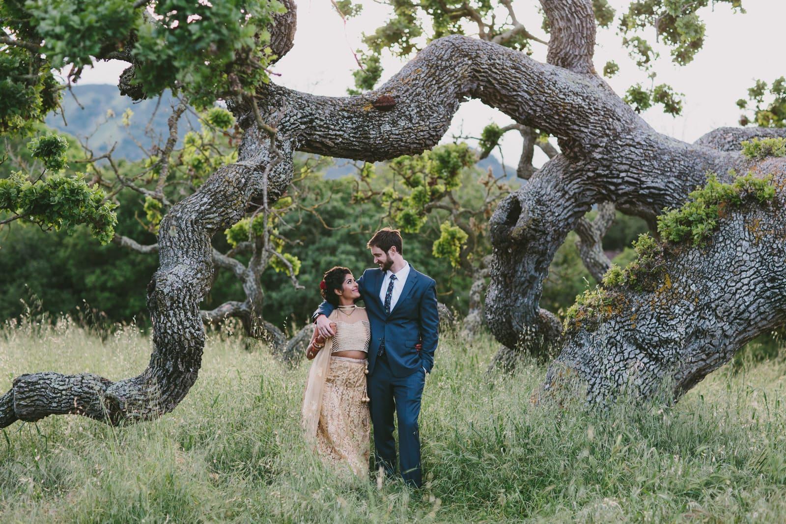 Holman_Ranch_Wedding_Indian_Wedding_056