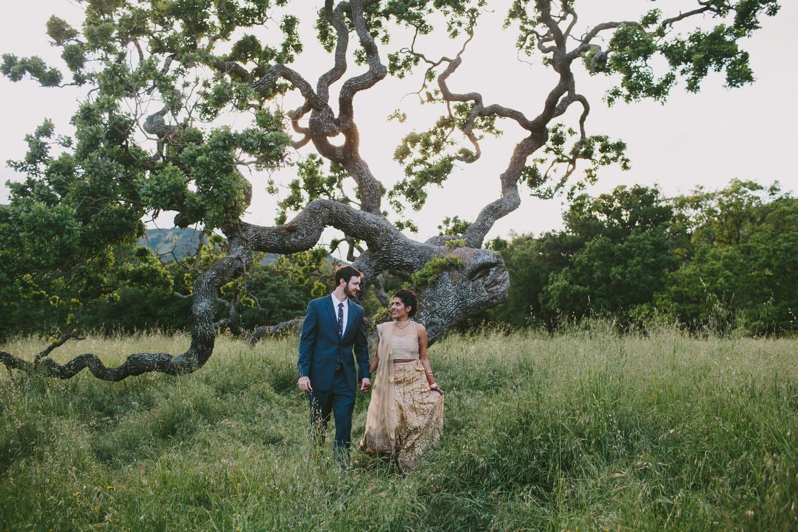 Holman_Ranch_Wedding_Indian_Wedding_057