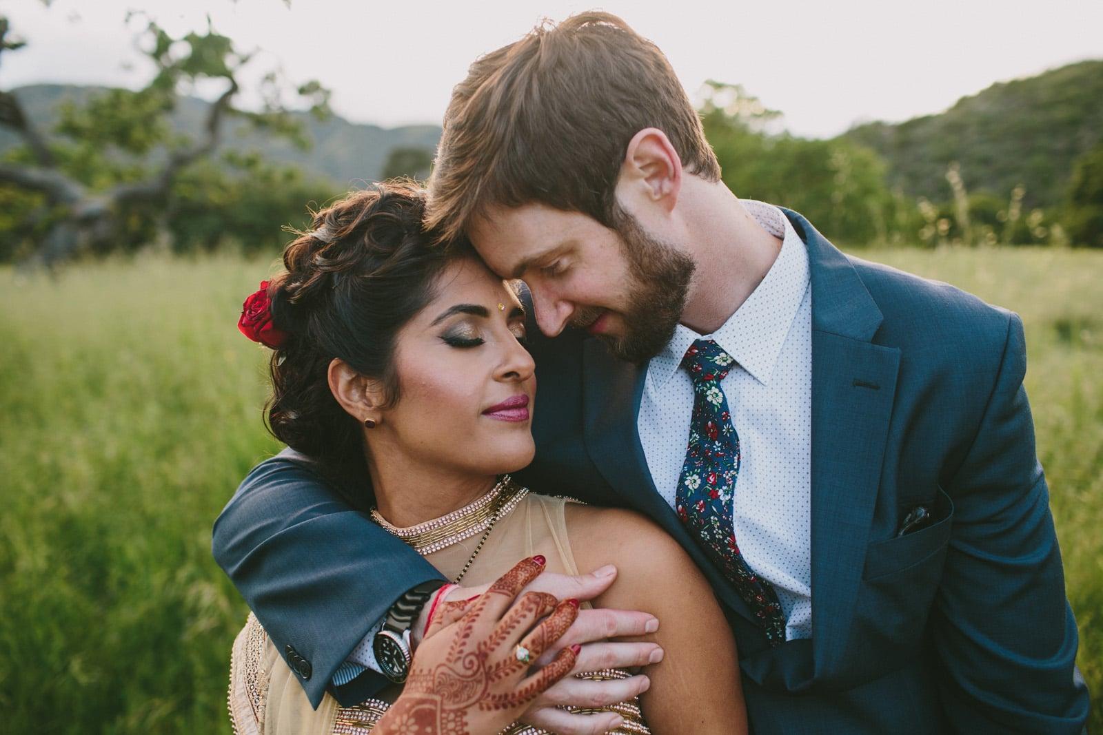 Holman_Ranch_Wedding_Indian_Wedding_058