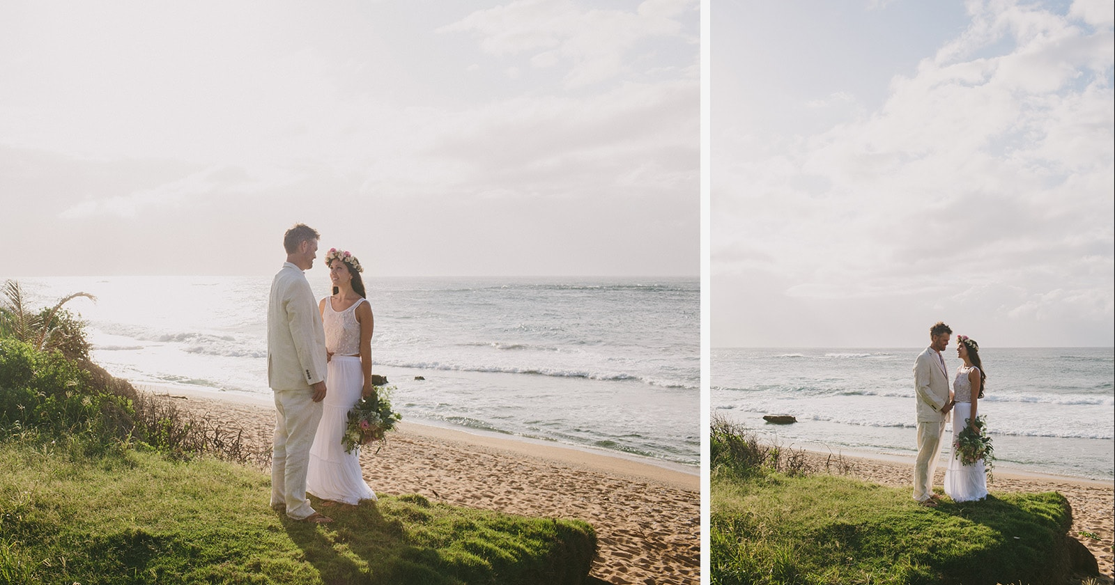 Maui_Wedding_Photographer