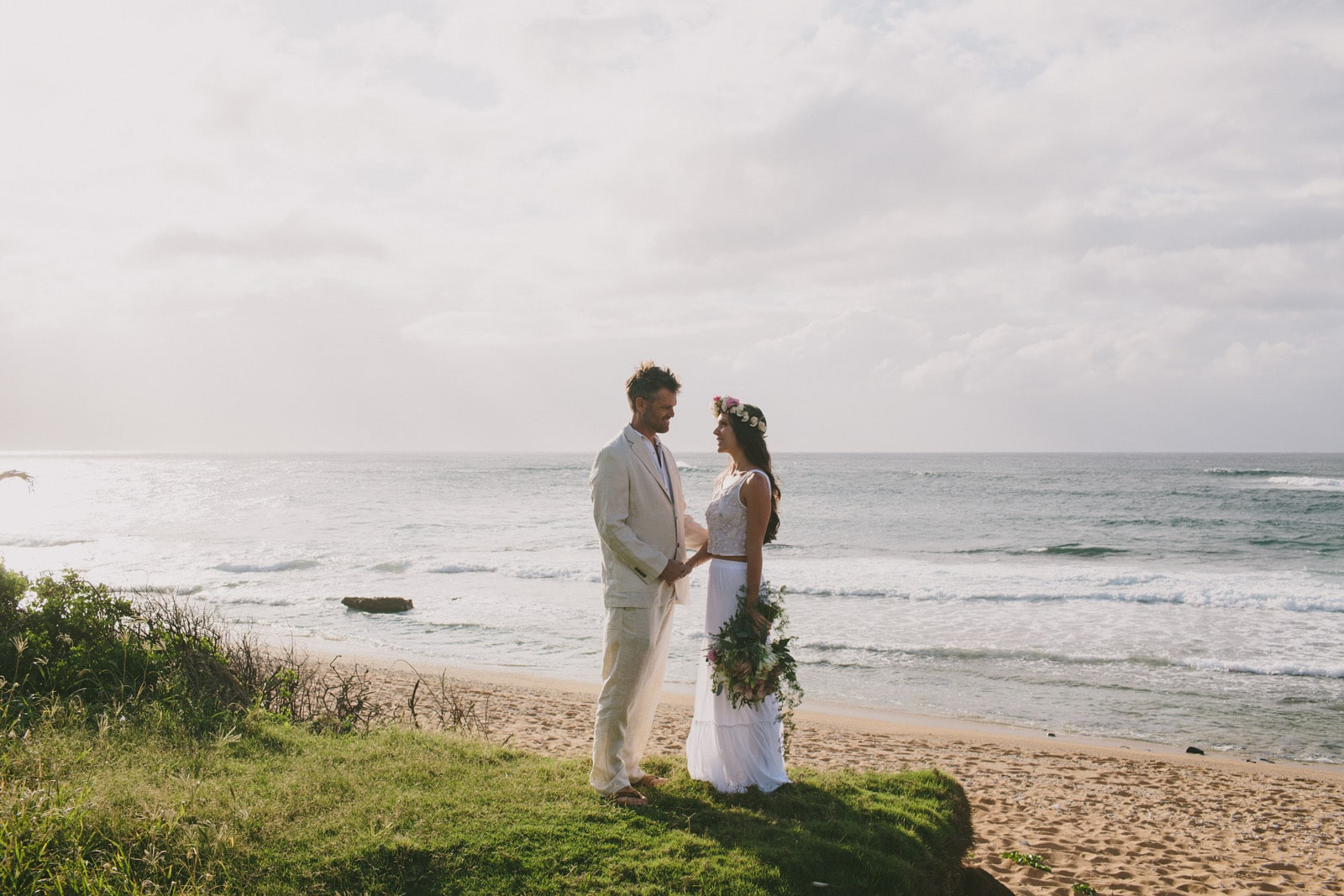 Maui_Wedding_Wailea_Kapalua_Hawaii_Photographer_002