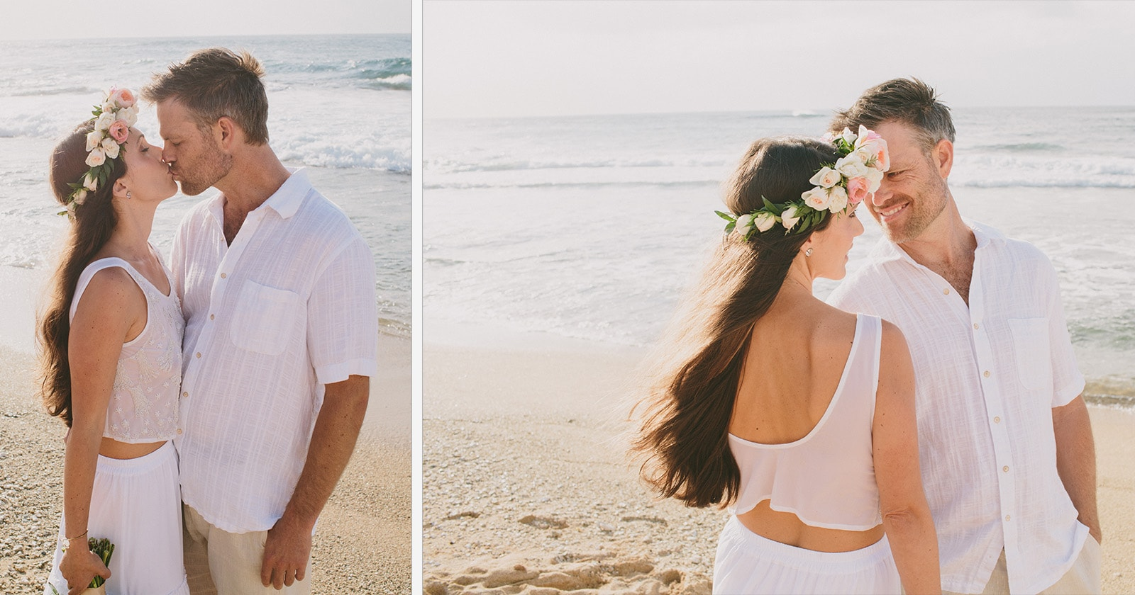 Maui_Wedding_Wailea_Kapalua_Hawaii_Photographer_003