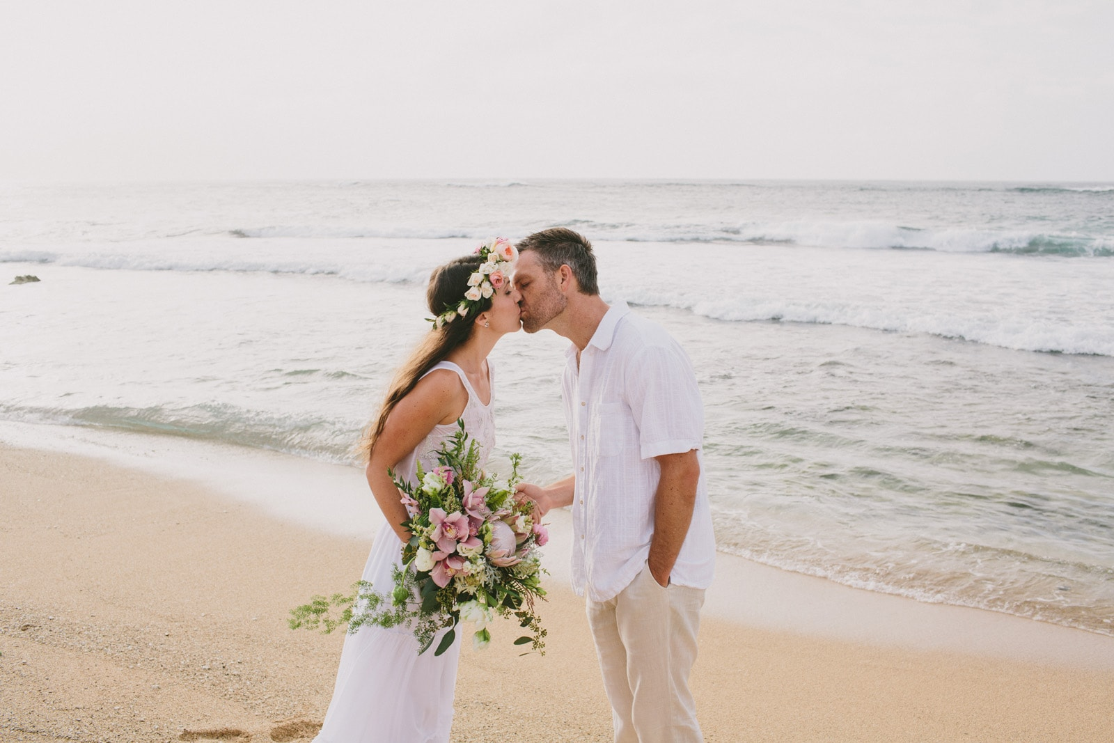 Maui_Wedding_Wailea_Kapalua_Hawaii_Photographer_006