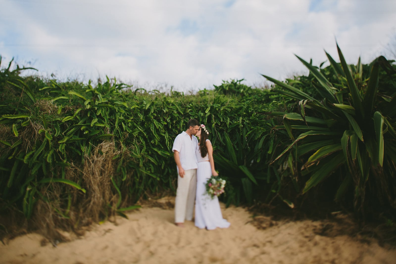 Maui_Wedding_Wailea_Kapalua_Hawaii_Photographer_007