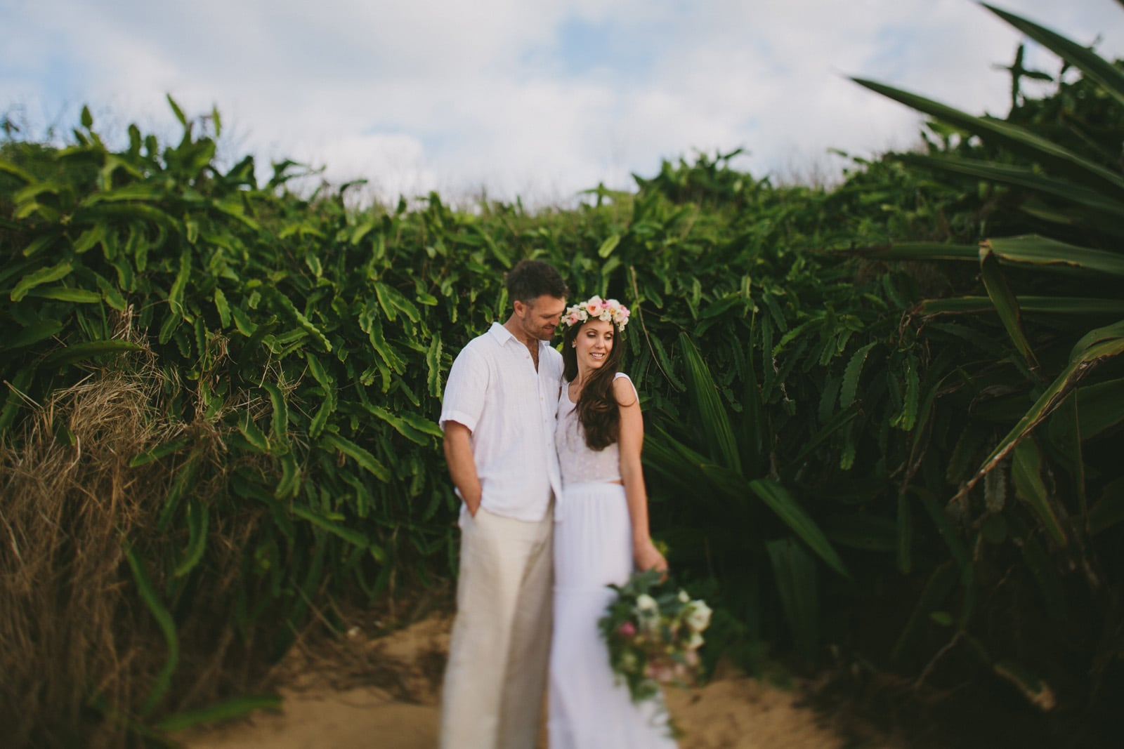Maui_Wedding_Wailea_Kapalua_Hawaii_Photographer_008