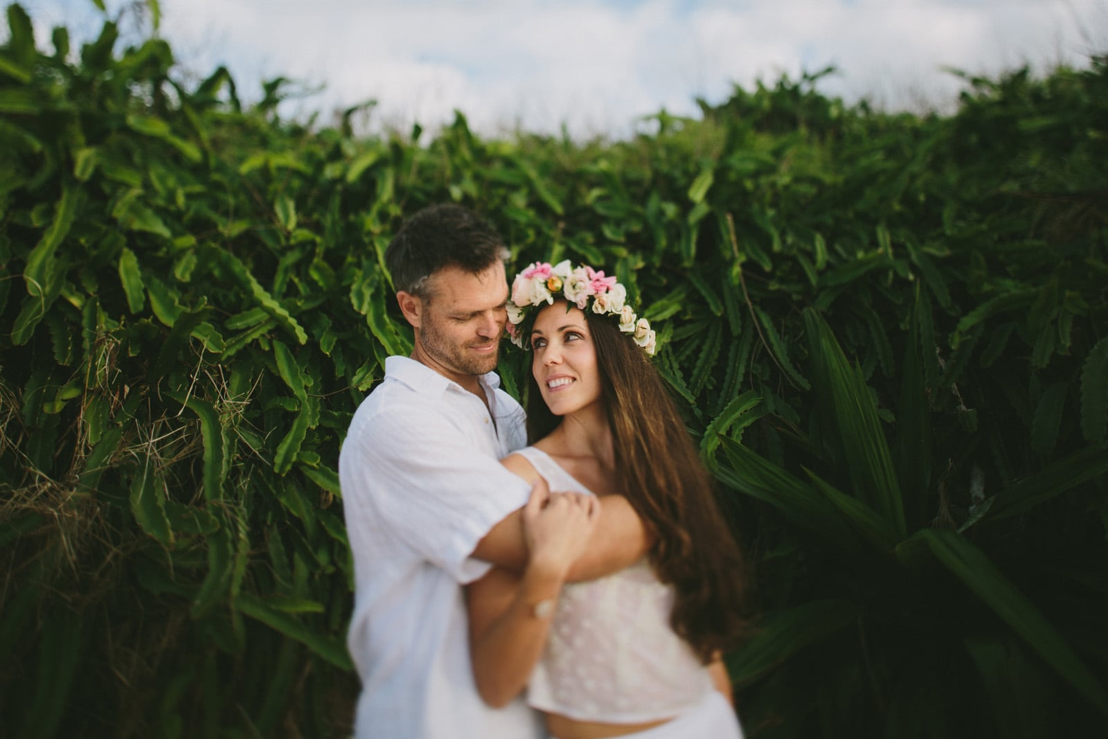 Maui_Wedding_Wailea_Kapalua_Hawaii_Photographer_009