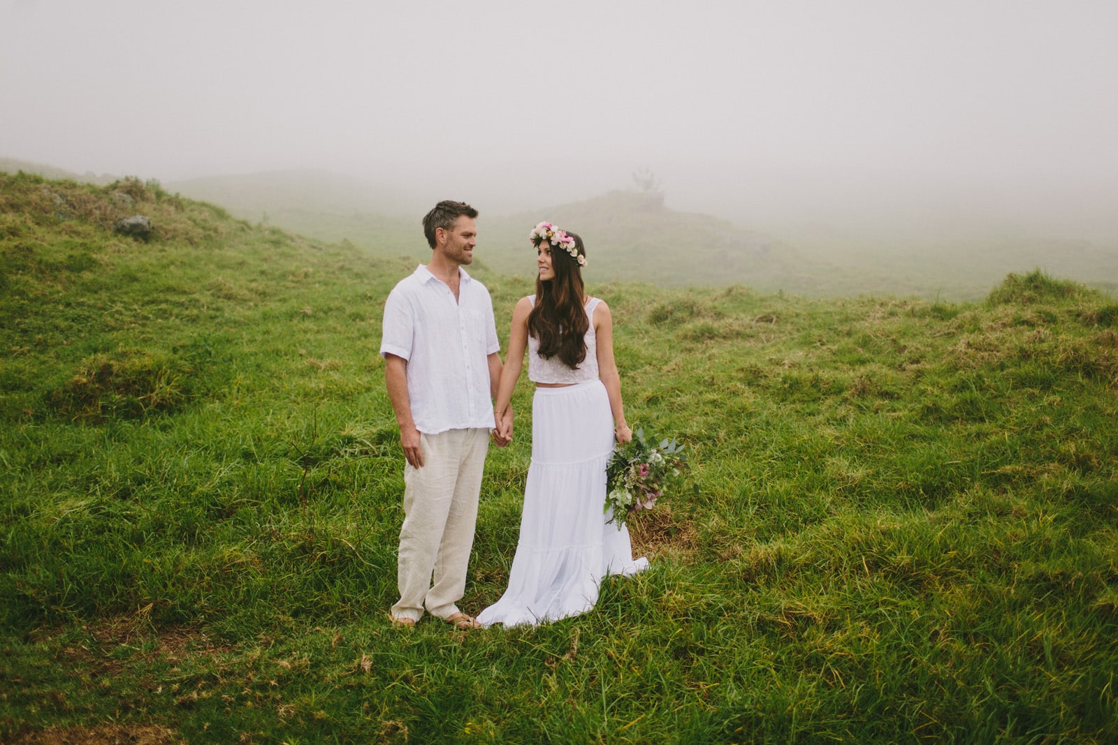 Maui_Wedding_Wailea_Kapalua_Hawaii_Photographer_014