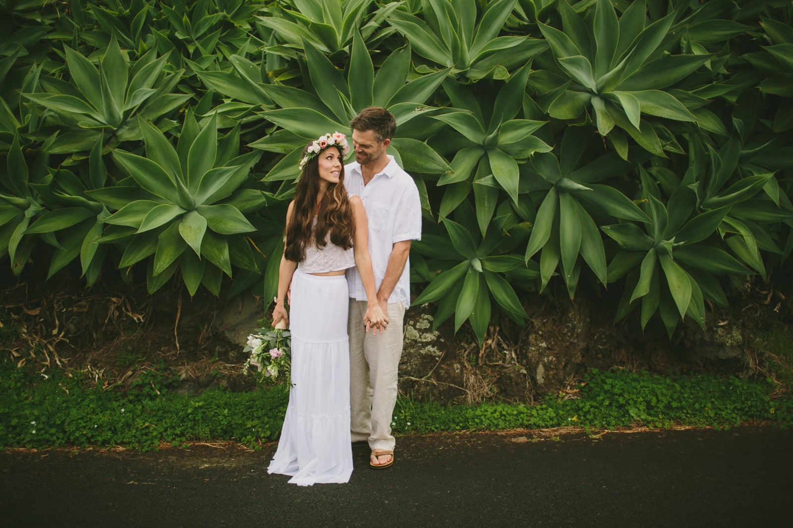 Maui_Wedding_Wailea_Kapalua_Hawaii_Photographer_023