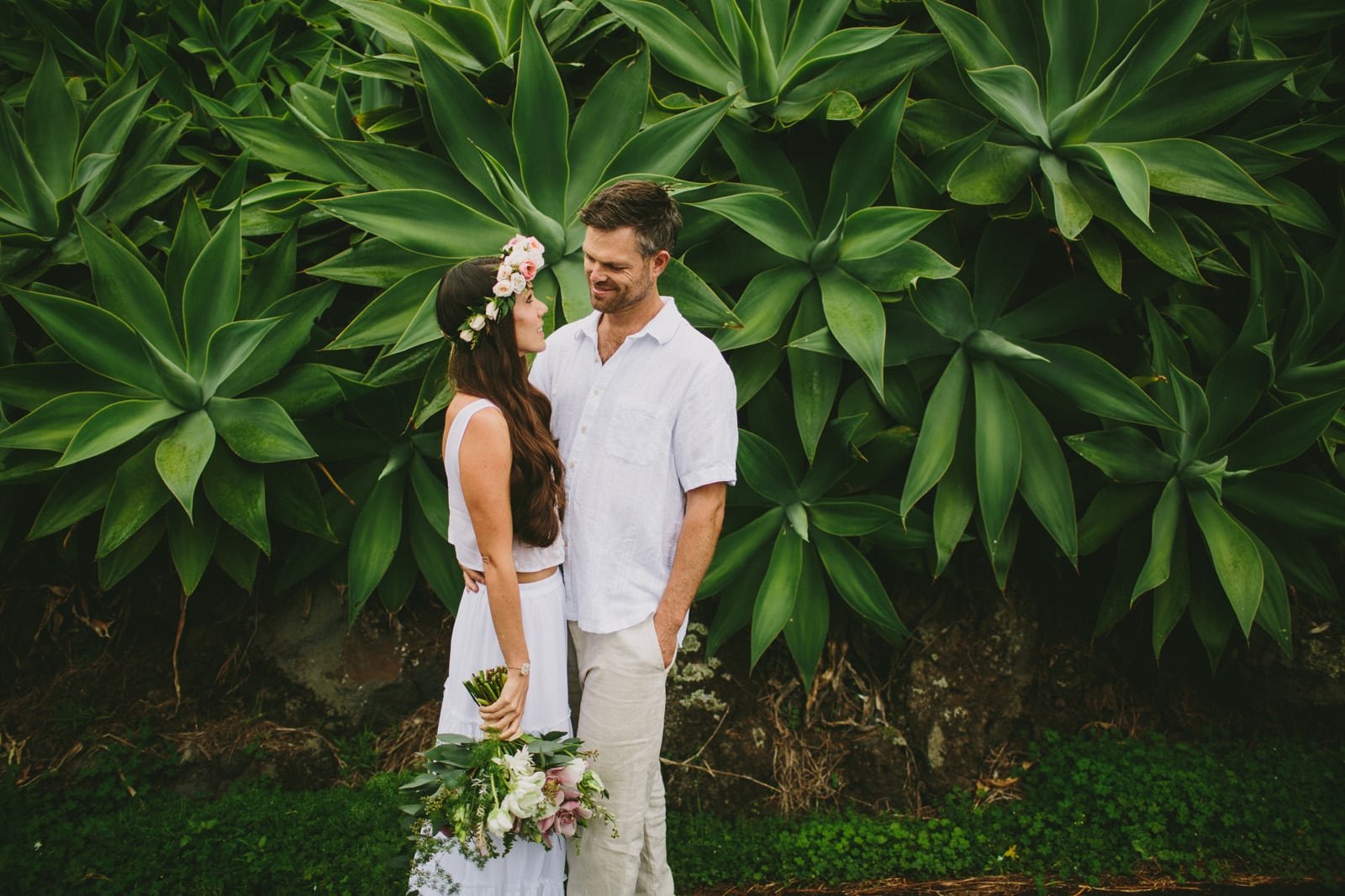 Maui_Wedding_Wailea_Kapalua_Hawaii_Photographer_024