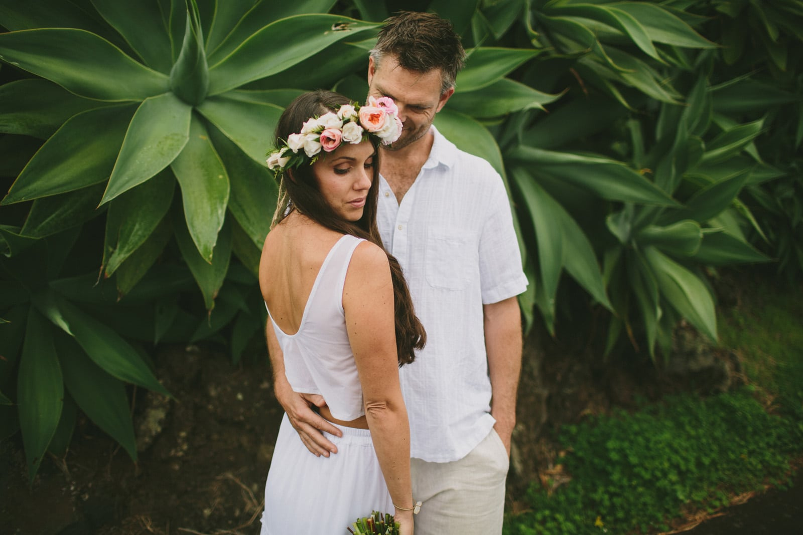 Maui_Wedding_Wailea_Kapalua_Hawaii_Photographer_025