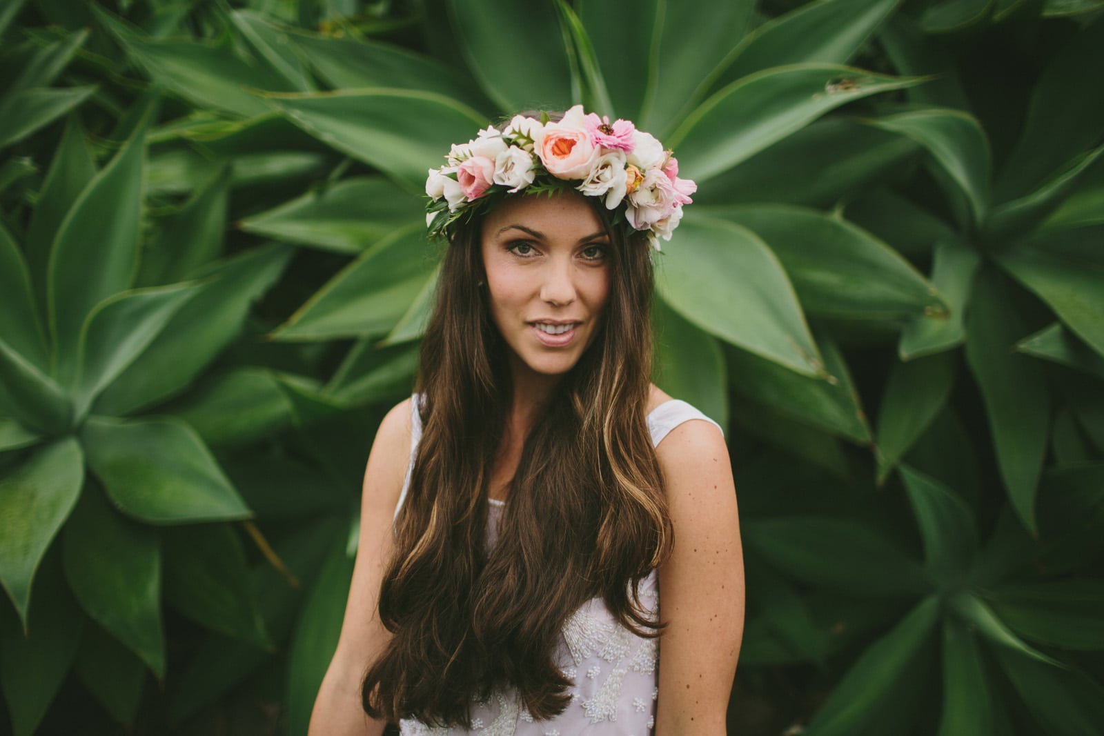 Maui_Wedding_Wailea_Kapalua_Hawaii_Photographer_026