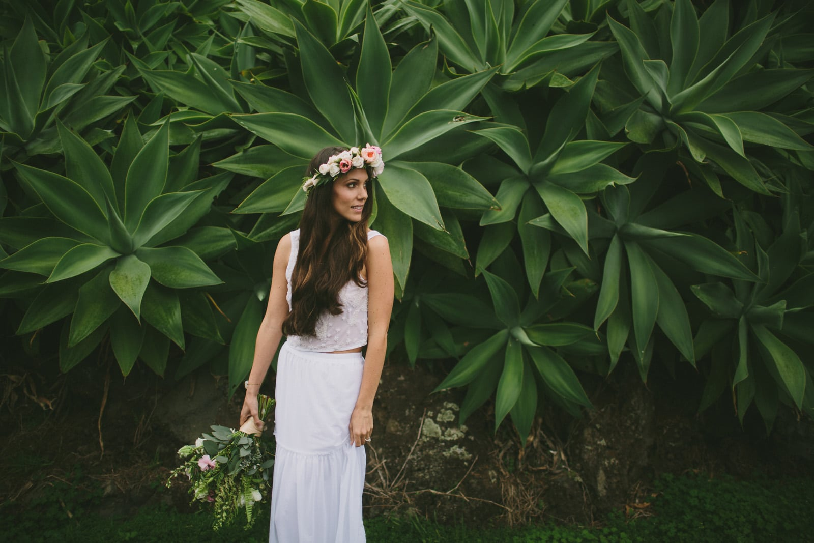 Maui_Wedding_Wailea_Kapalua_Hawaii_Photographer_027