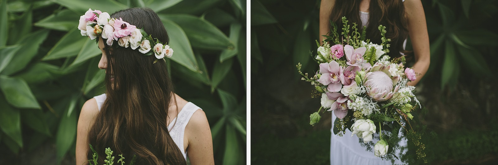 Maui_Wedding_Wailea_Kapalua_Hawaii_Photographer_028