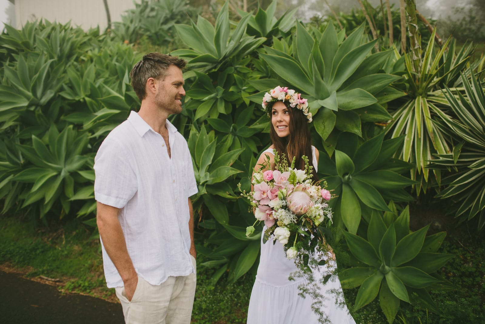 Maui_Wedding_Wailea_Kapalua_Hawaii_Photographer_029
