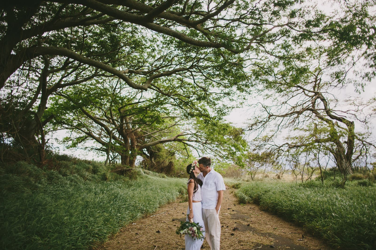 Maui_Wedding_Wailea_Kapalua_Hawaii_Photographer_030