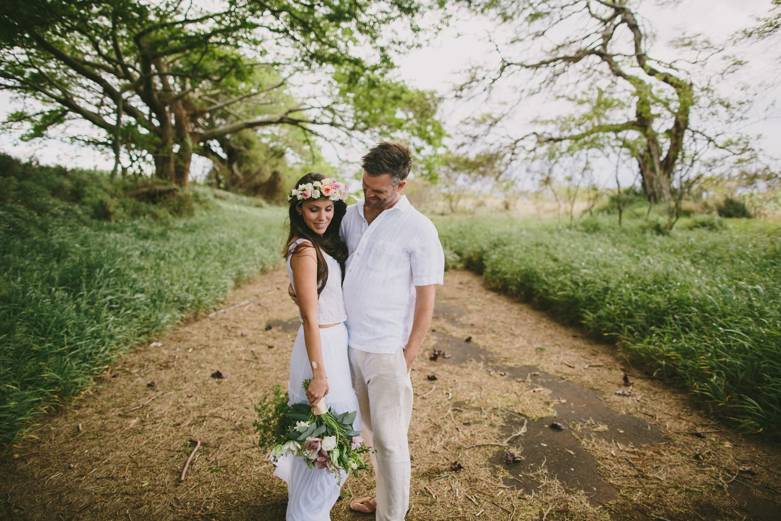 Maui_Wedding_Wailea_Kapalua_Hawaii_Photographer_031