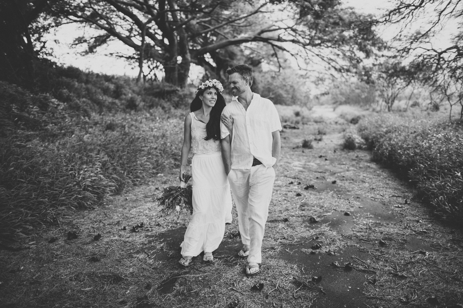 Maui_Wedding_Wailea_Kapalua_Hawaii_Photographer_032