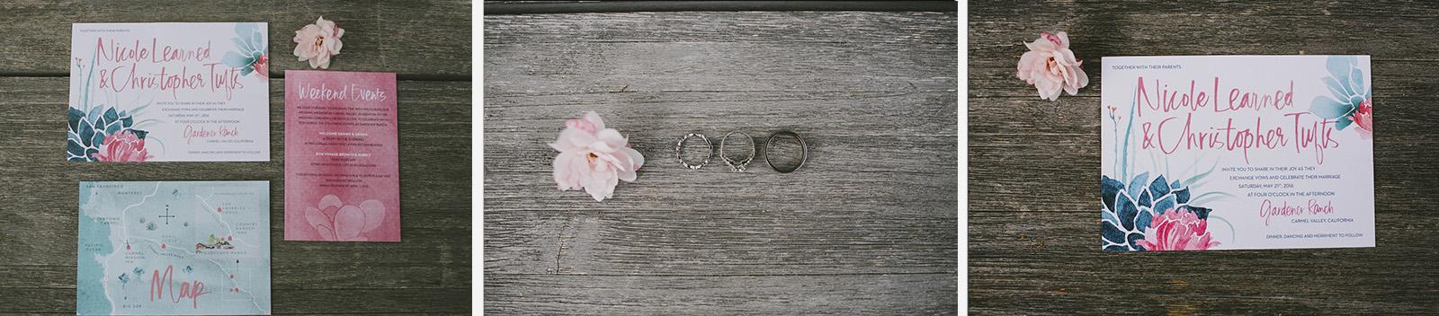 Carmel_Valley_Wedding_Gardener_Ranch_Wedding_003