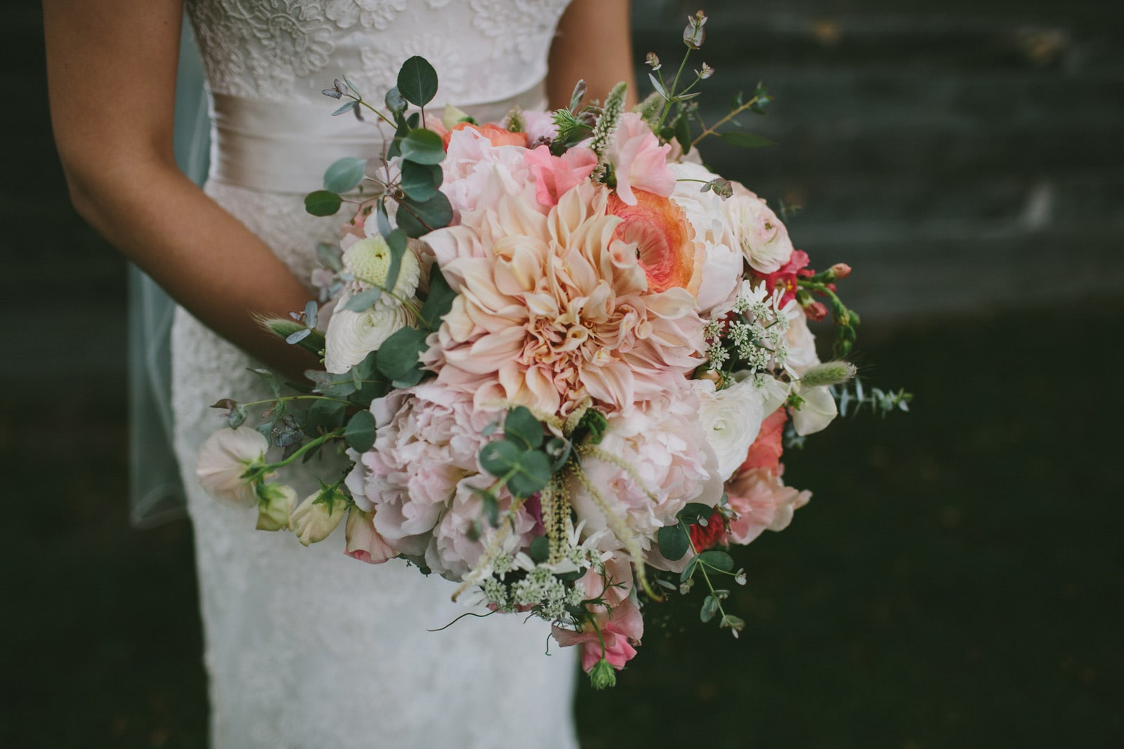 Carmel_Valley_Wedding_Gardener_Ranch_Wedding_004