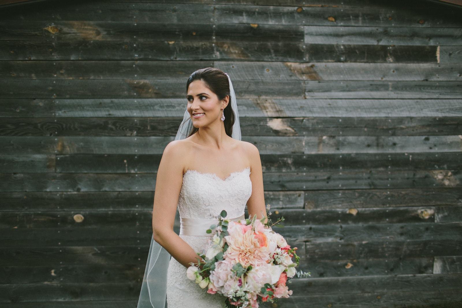 Carmel_Valley_Wedding_Gardener_Ranch_Wedding_005