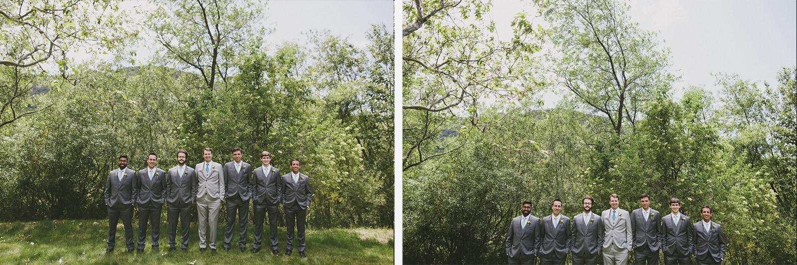 Carmel_Valley_Wedding_Gardener_Ranch_Wedding_009