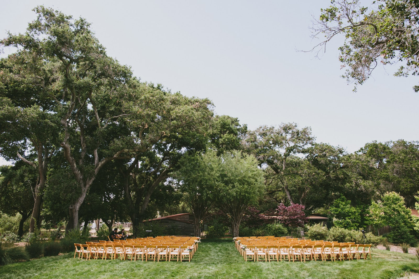 Carmel_Valley_Wedding_Gardener_Ranch_Wedding_010