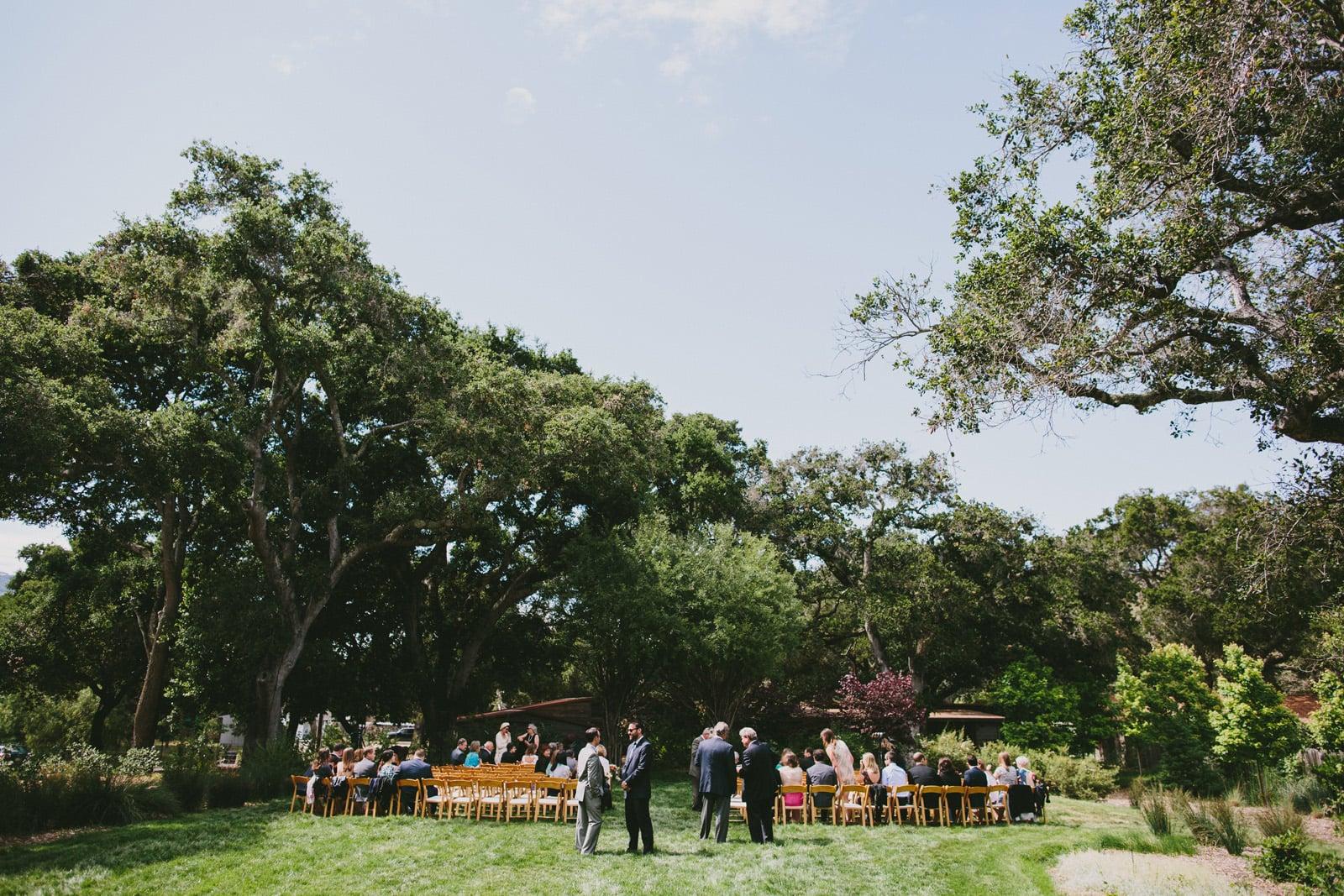 Carmel_Valley_Wedding_Gardener_Ranch_Wedding_013