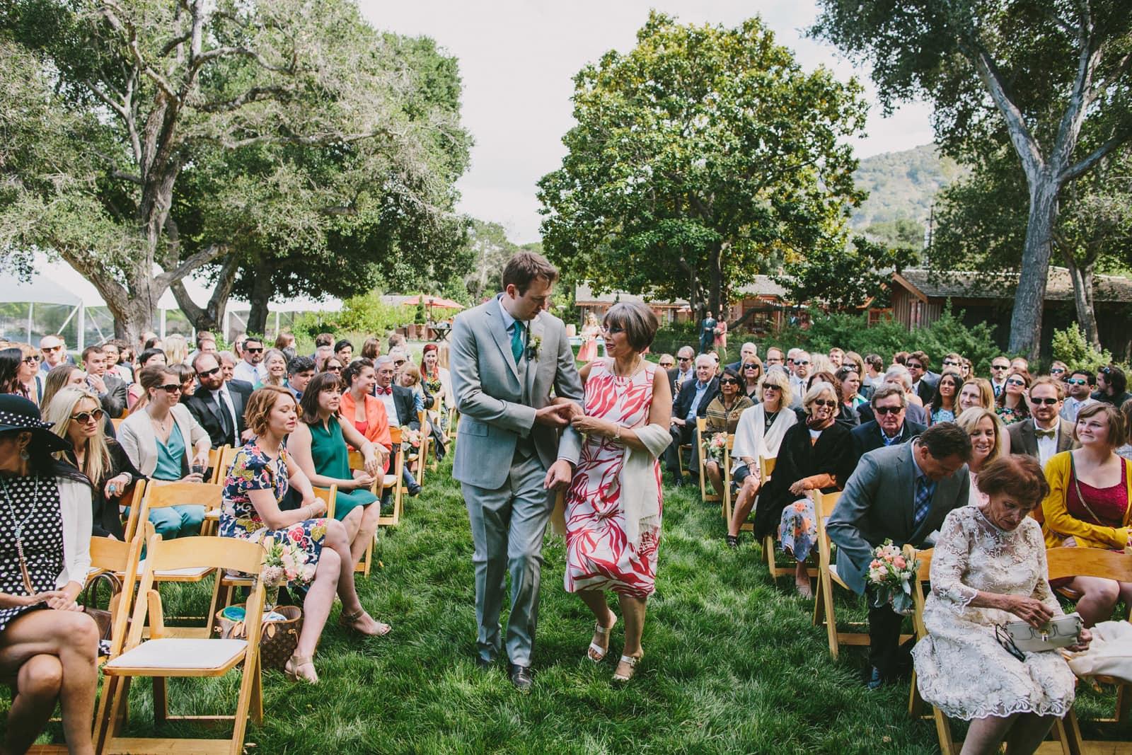 Carmel_Valley_Wedding_Gardener_Ranch_Wedding_014