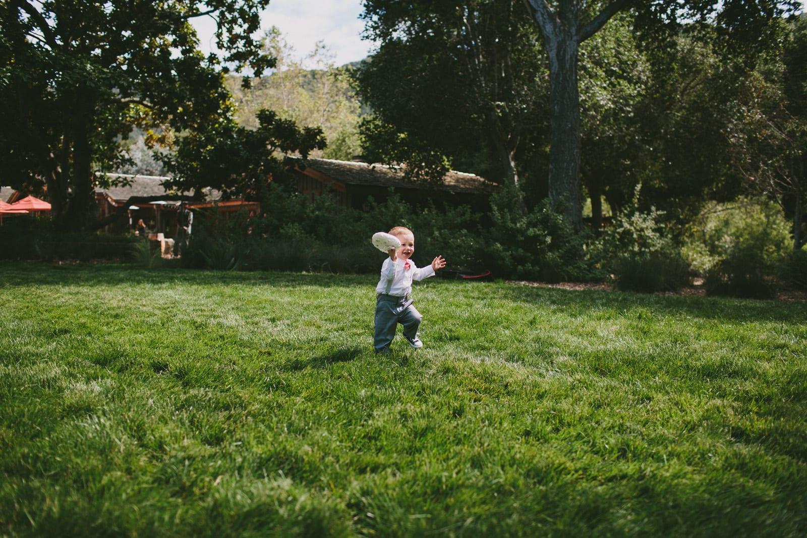 Carmel_Valley_Wedding_Gardener_Ranch_Wedding_015