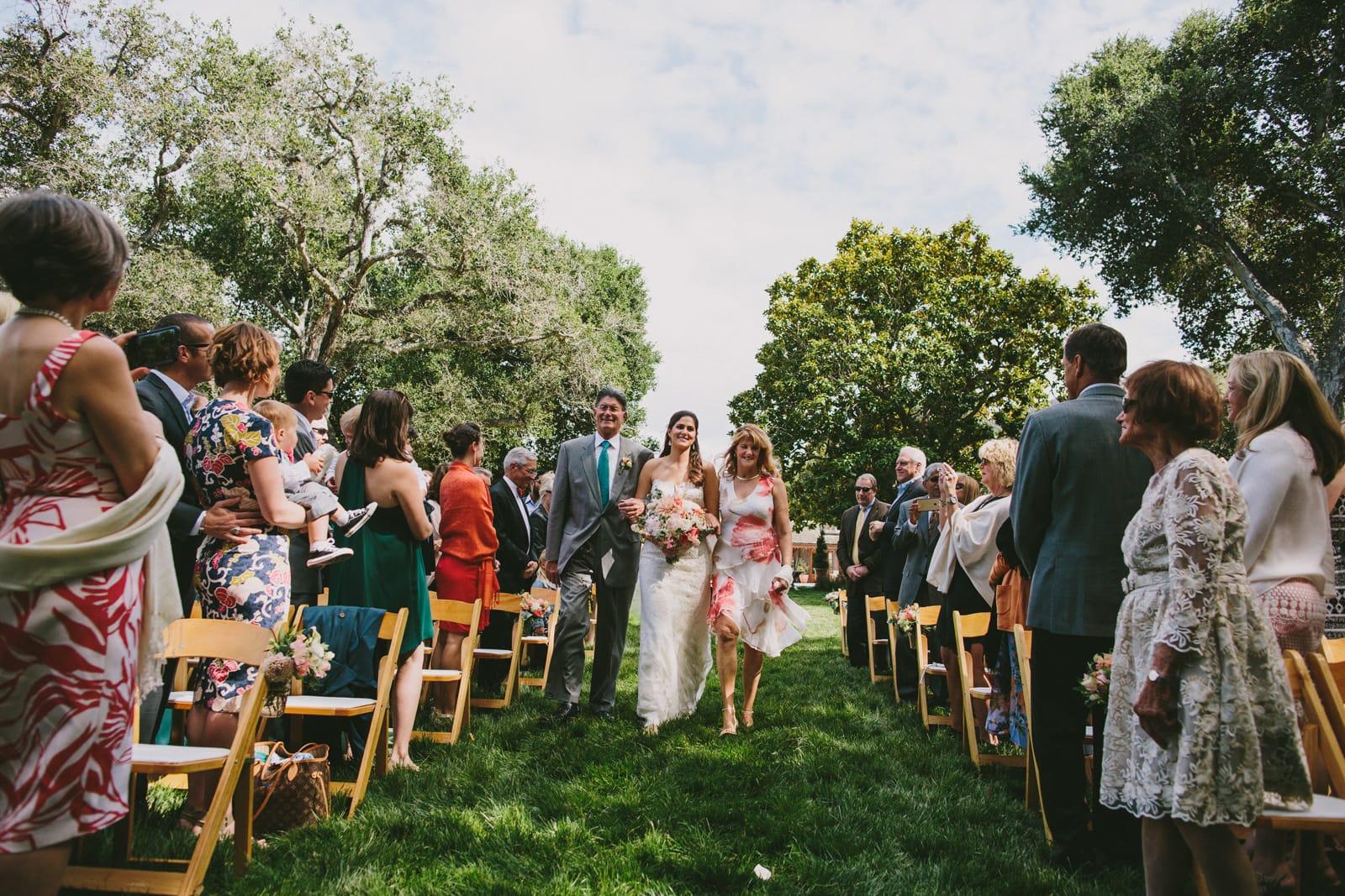 Carmel_Valley_Wedding_Gardener_Ranch_Wedding_018