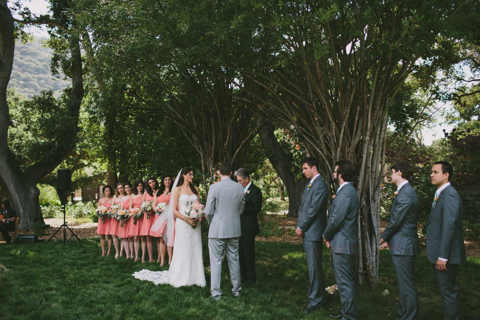 Carmel_Valley_Wedding_Gardener_Ranch_Wedding_020