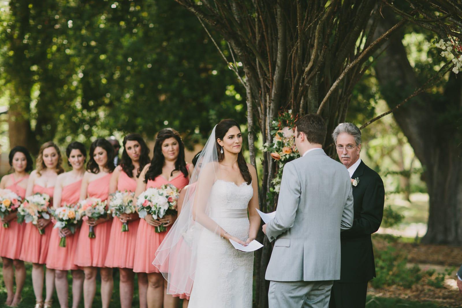 Carmel_Valley_Wedding_Gardener_Ranch_Wedding_024