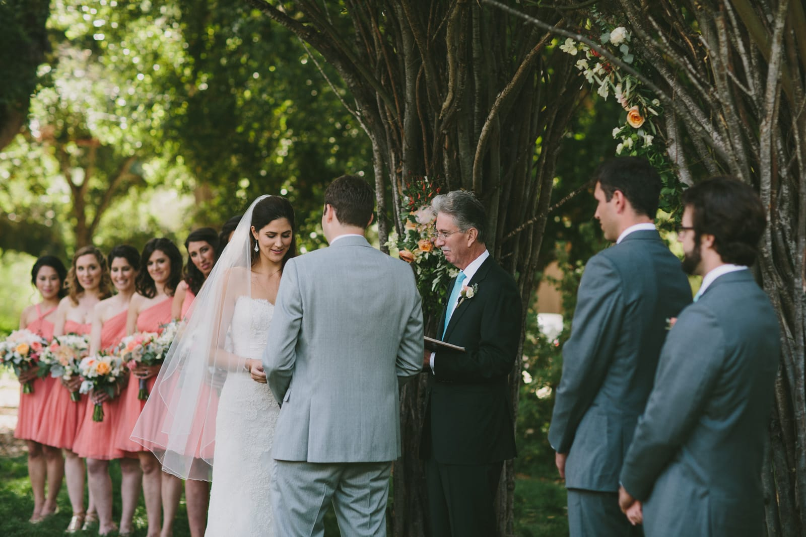 Carmel_Valley_Wedding_Gardener_Ranch_Wedding_025