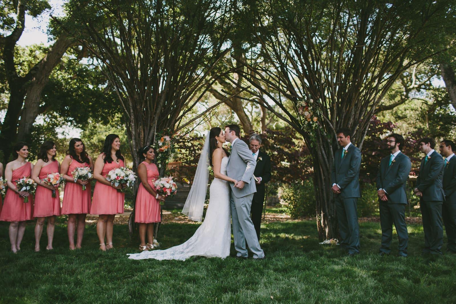 Carmel_Valley_Wedding_Gardener_Ranch_Wedding_026