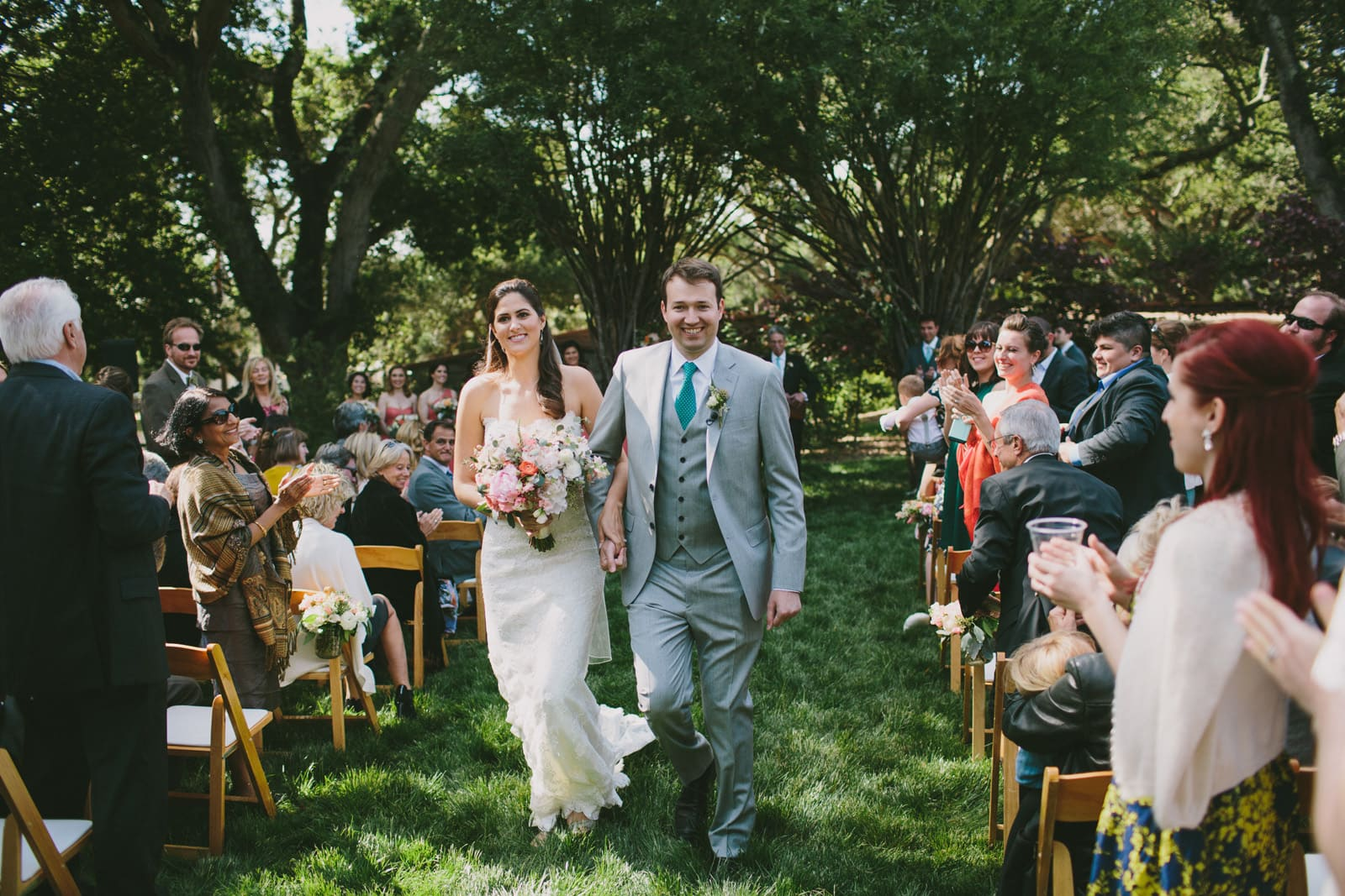 Carmel_Valley_Wedding_Gardener_Ranch_Wedding_027