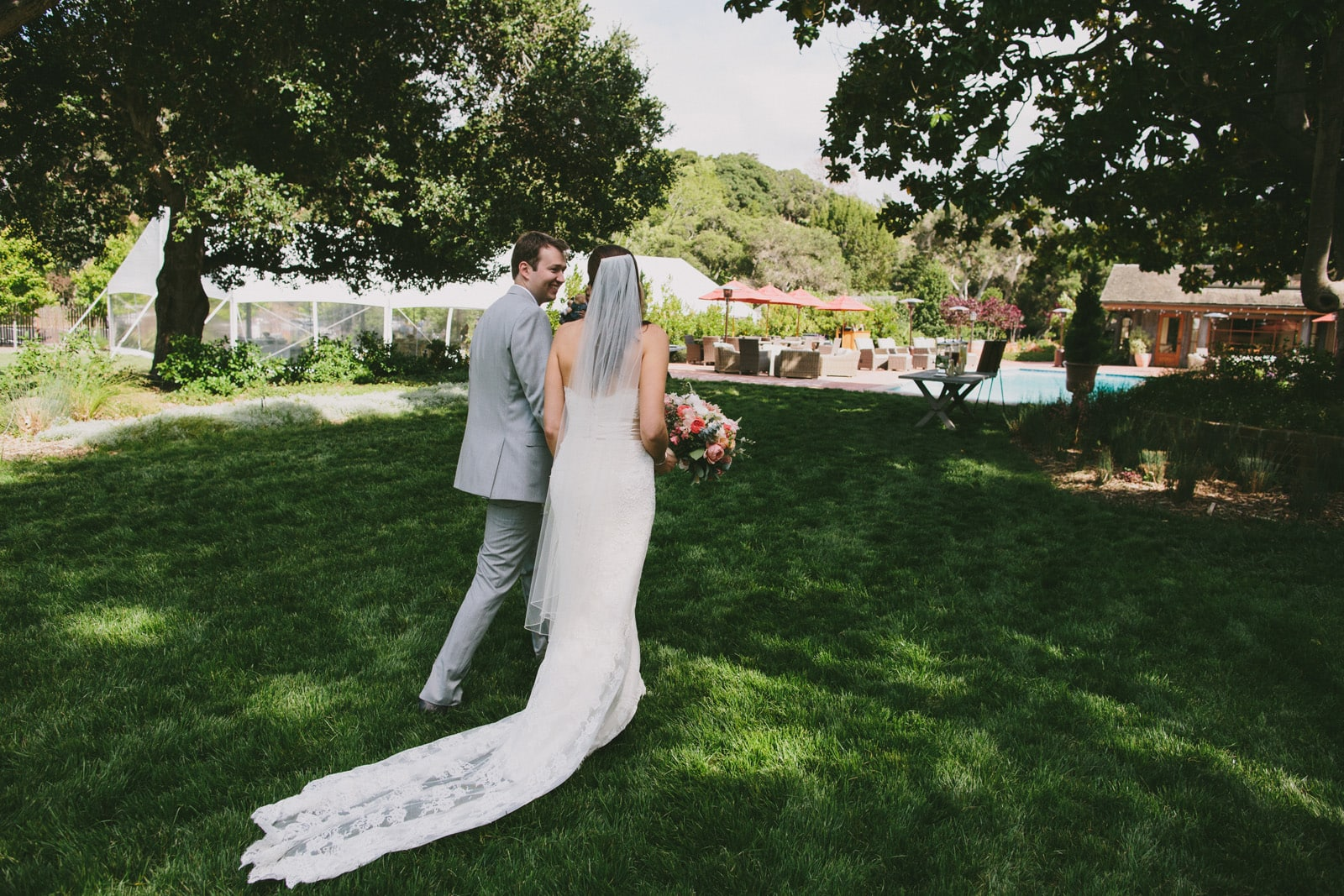 Carmel_Valley_Wedding_Gardener_Ranch_Wedding_028