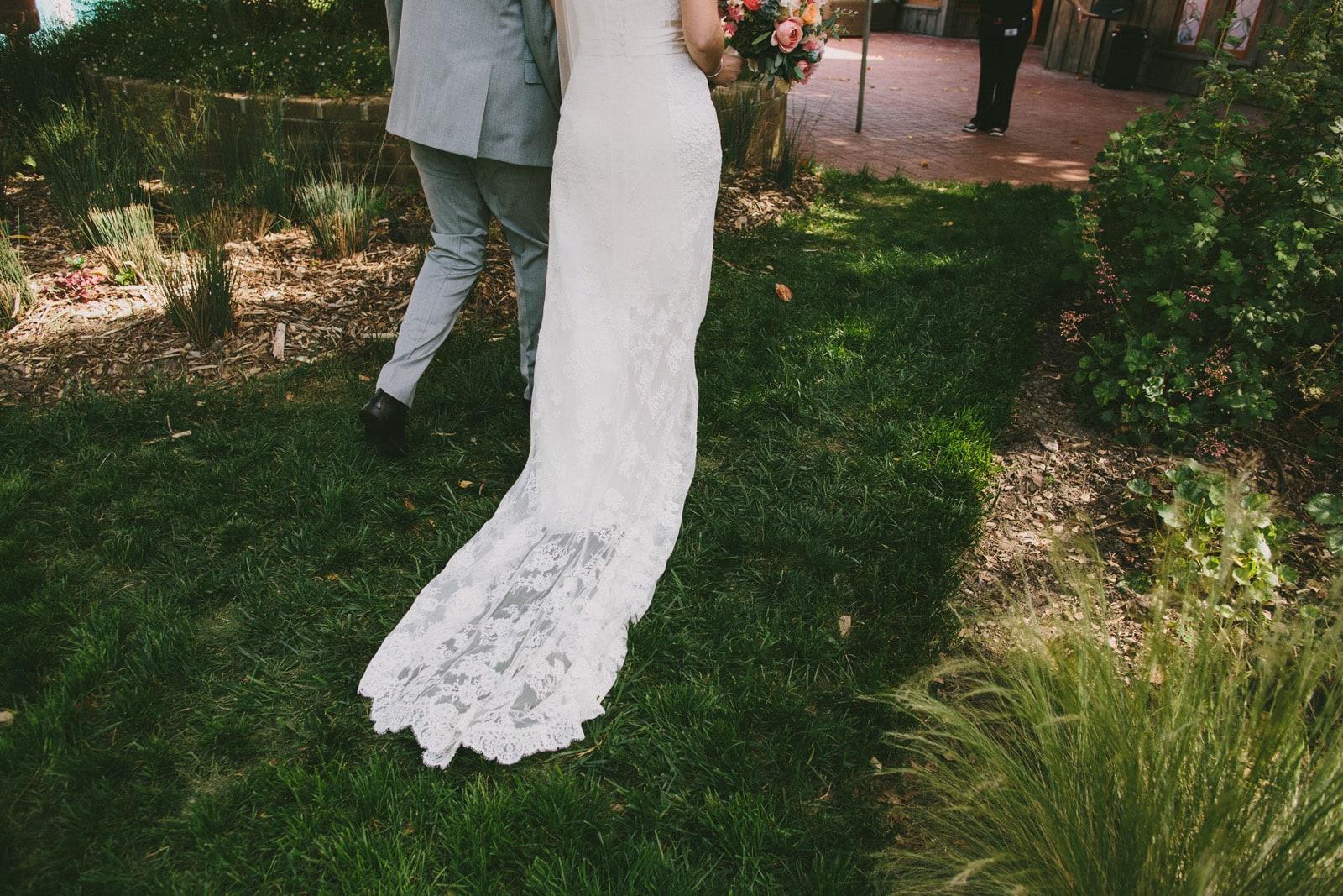 Carmel_Valley_Wedding_Gardener_Ranch_Wedding_029