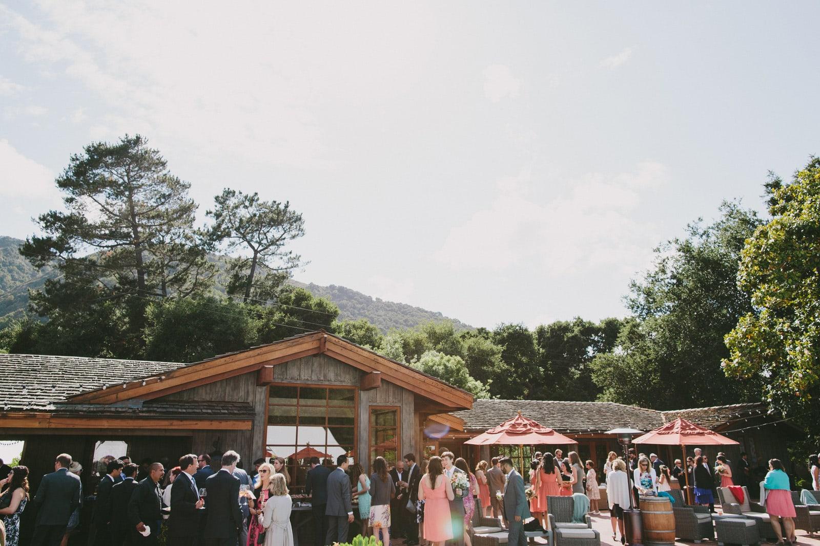 Carmel_Valley_Wedding_Gardener_Ranch_Wedding_031