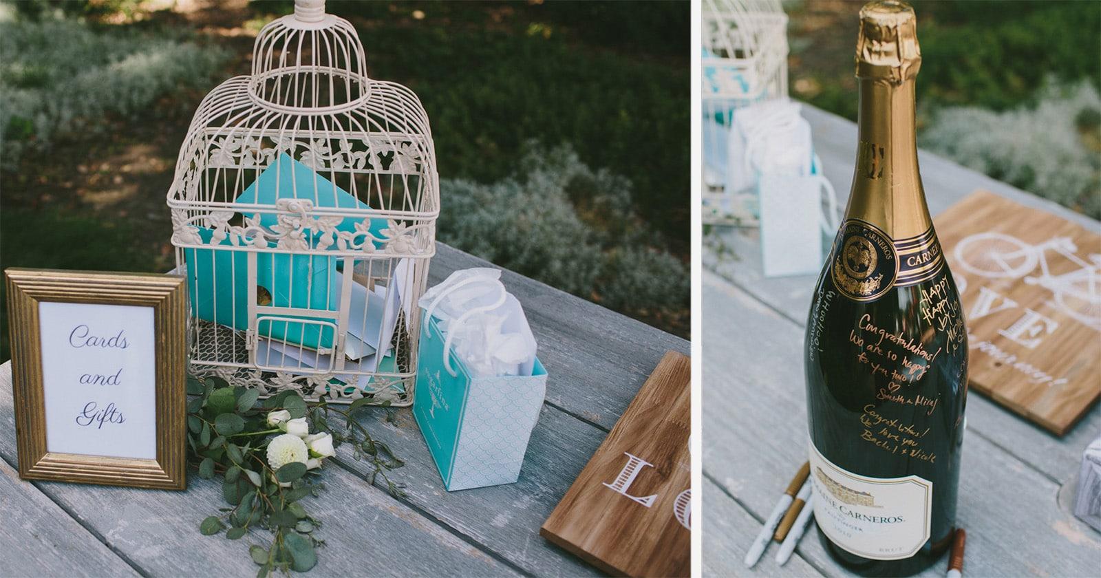Carmel_Valley_Wedding_Gardener_Ranch_Wedding_033