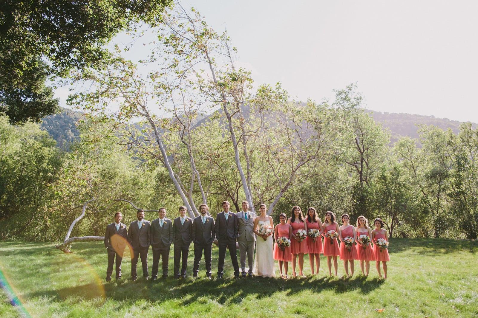 Carmel_Valley_Wedding_Gardener_Ranch_Wedding_034