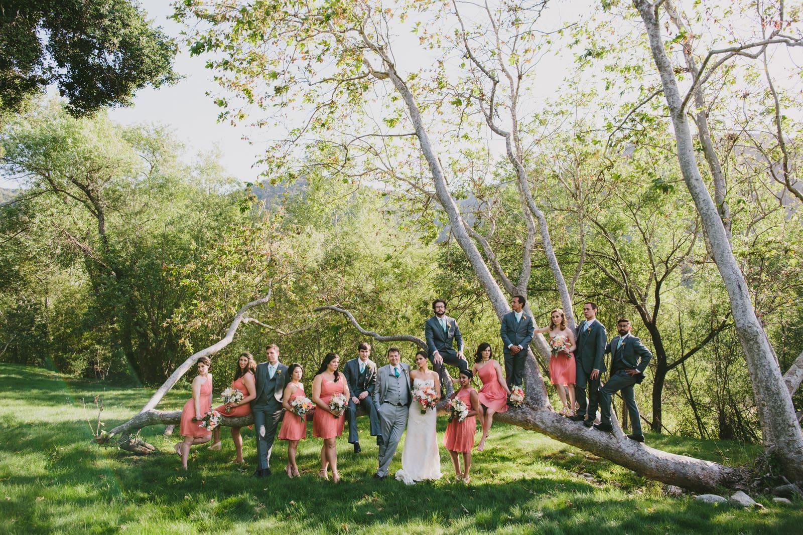 Carmel_Valley_Wedding_Gardener_Ranch_Wedding_036