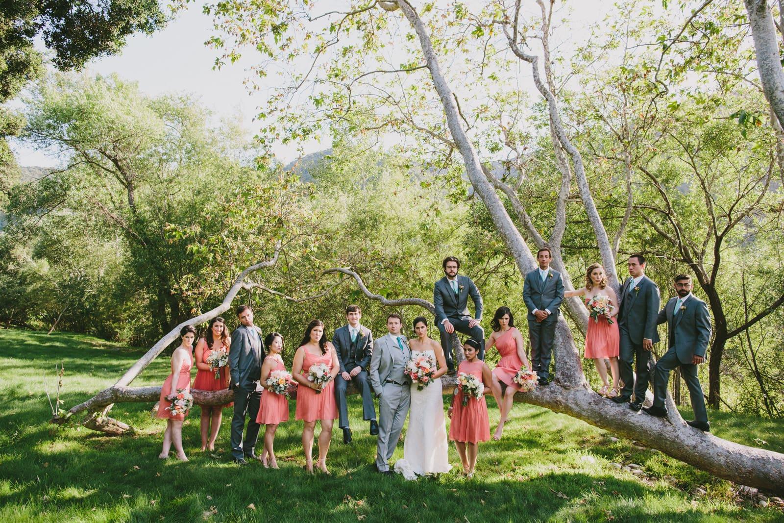 Carmel_Valley_Wedding_Gardener_Ranch_Wedding_037