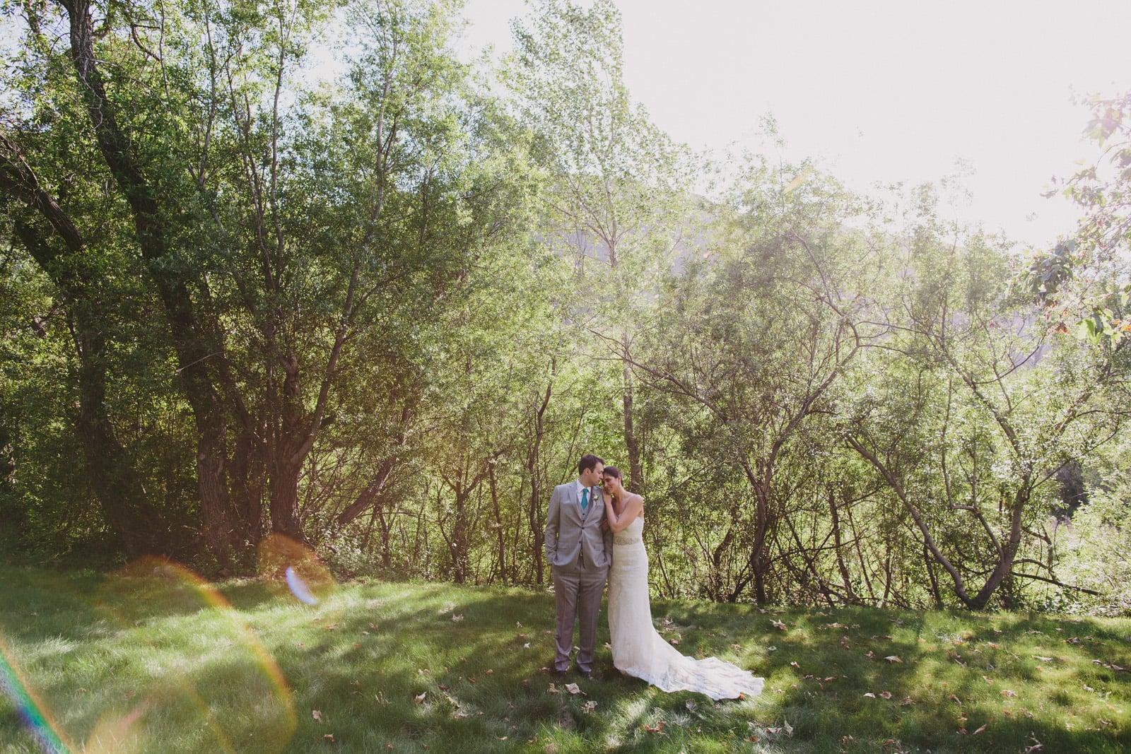 Carmel_Valley_Wedding_Gardener_Ranch_Wedding_038