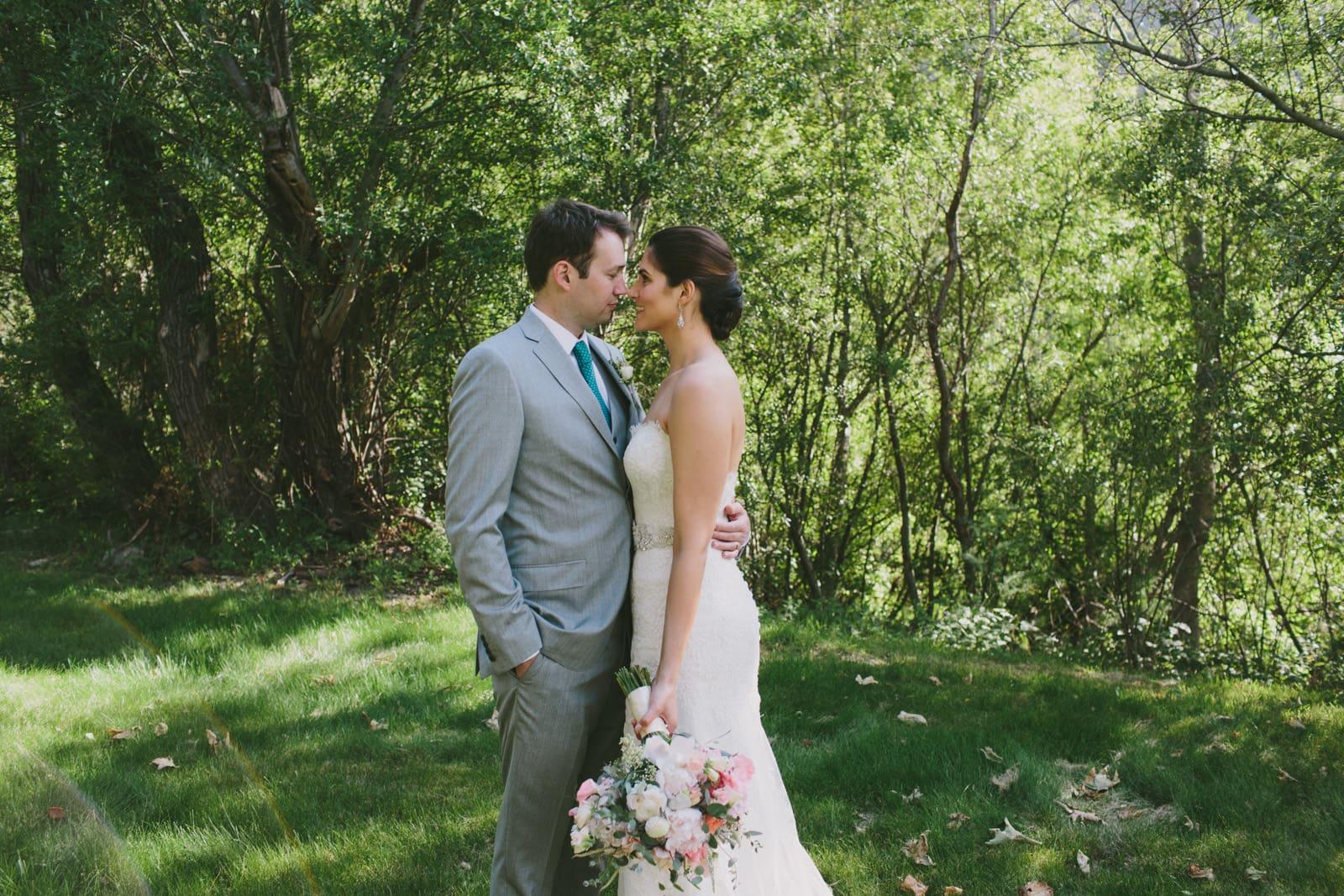 Carmel_Valley_Wedding_Gardener_Ranch_Wedding_039