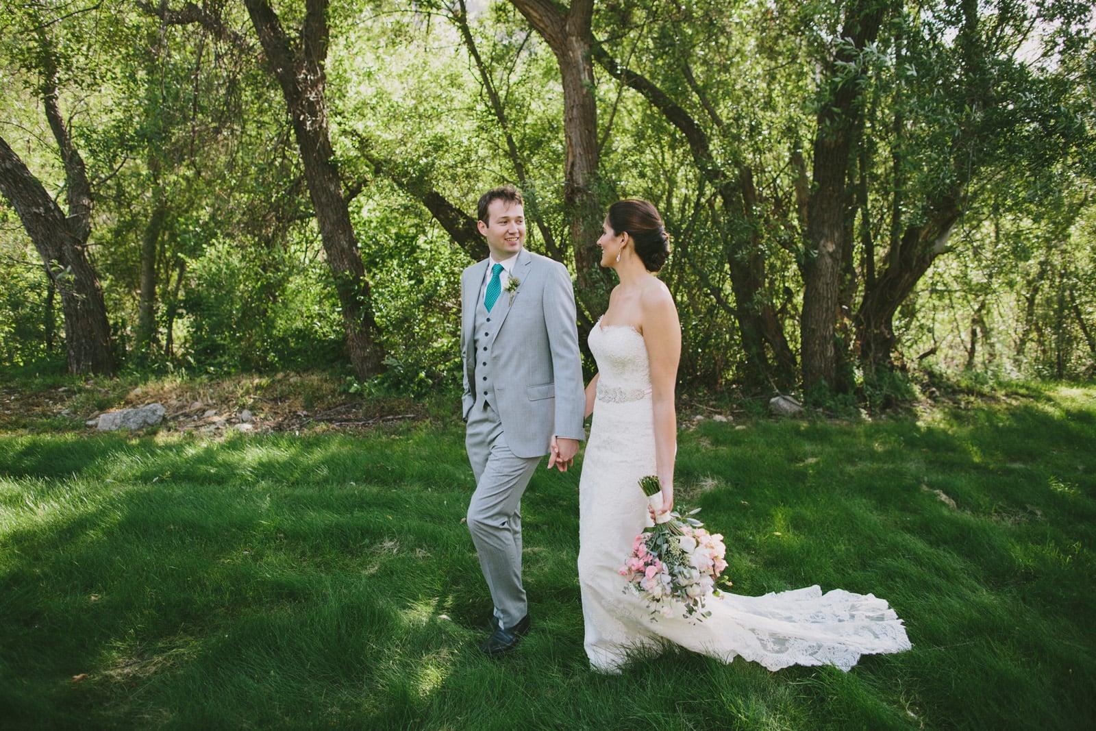Carmel_Valley_Wedding_Gardener_Ranch_Wedding_040