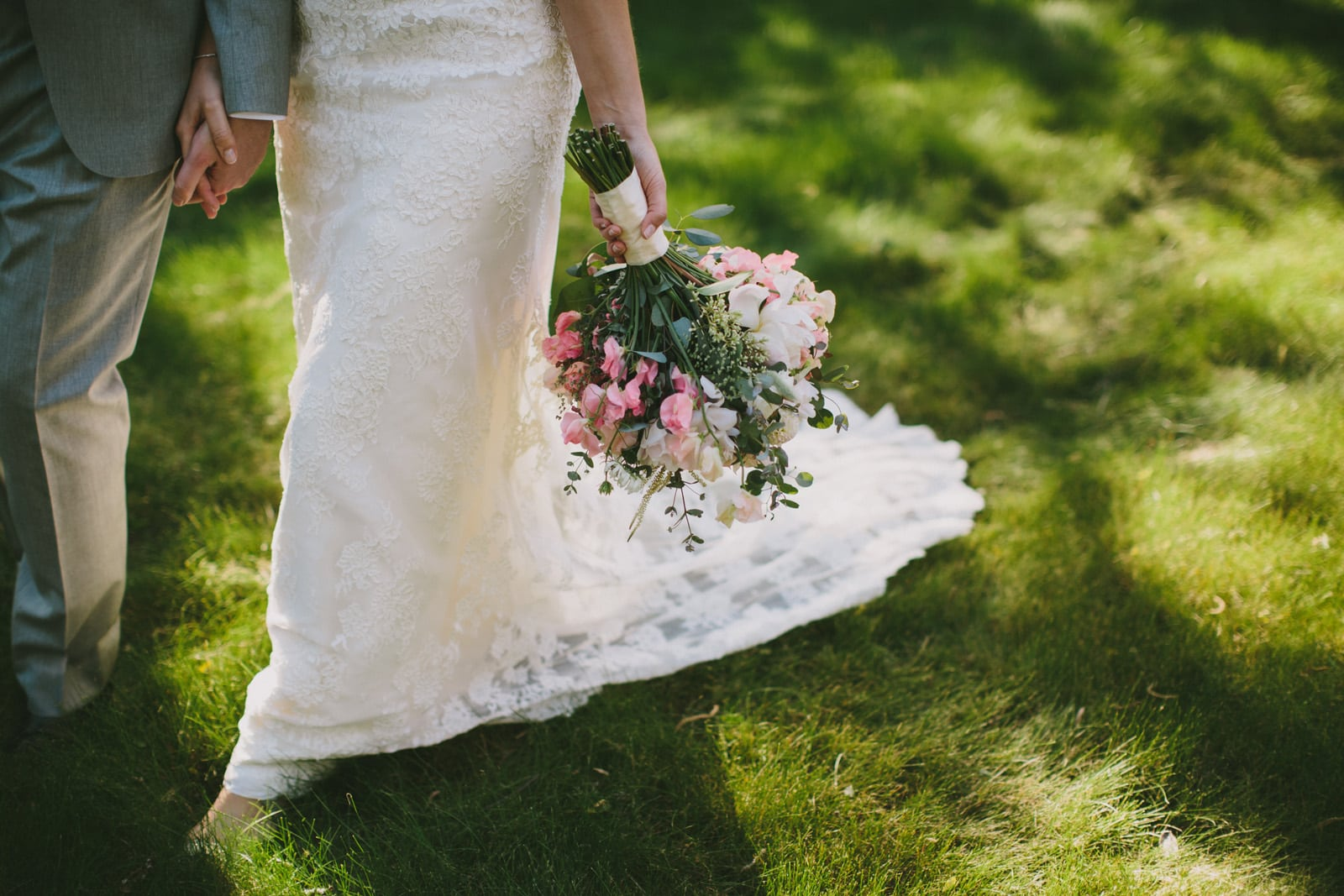 Carmel_Valley_Wedding_Gardener_Ranch_Wedding_042